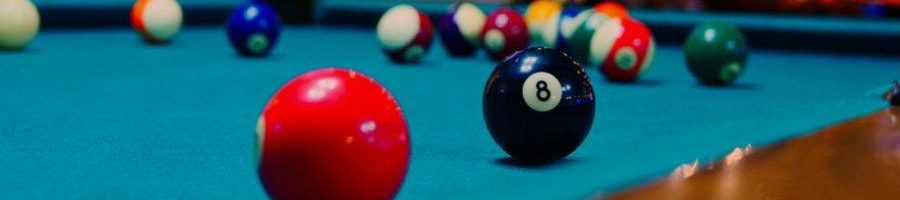 Pool table refelting stockton featured