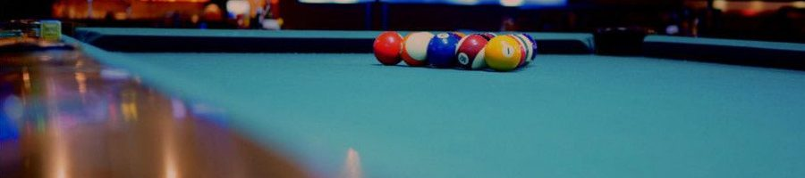 Pool table specifications Stockton featured