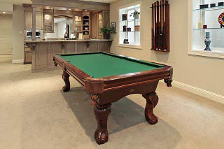 Pool Table Installers in Stockton Content Image 4