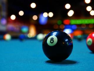 Pool tables for sale in Stockton, California