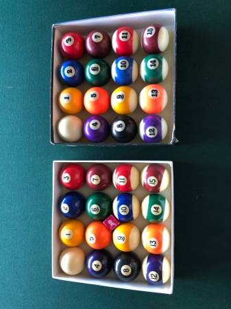 Pool Tables For Sale Sell A Pool Table In Stockton Solo