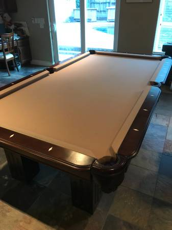 Pool Tables For Sale Sell A Pool Table In Stockton